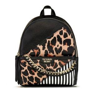 Victoria's Secret backpack 🎒
